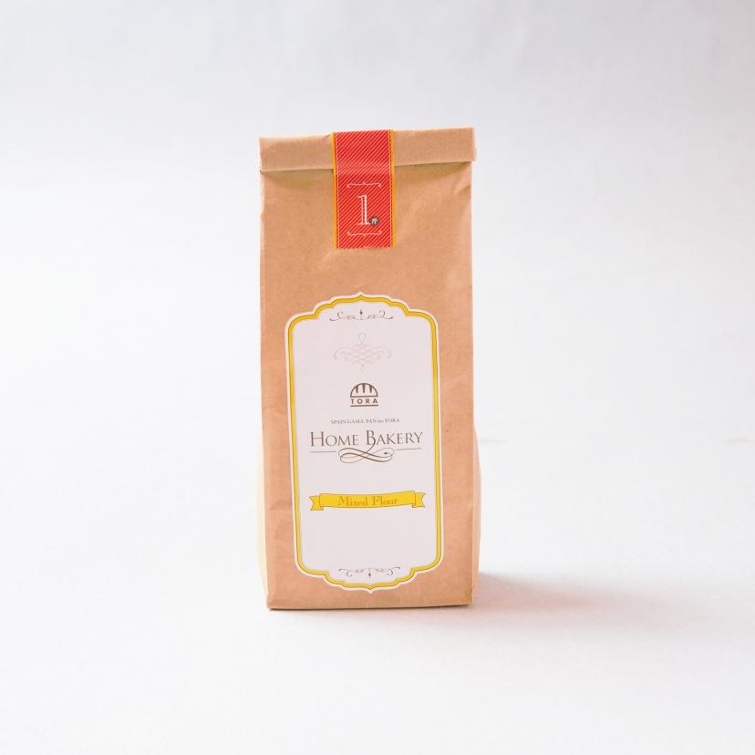 食パンミックス粉(1斤用)
