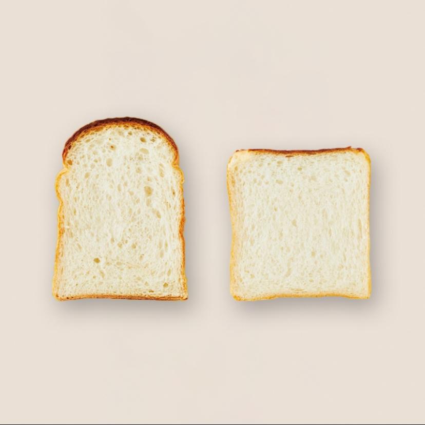 パンのトラ+高級食パン セット
